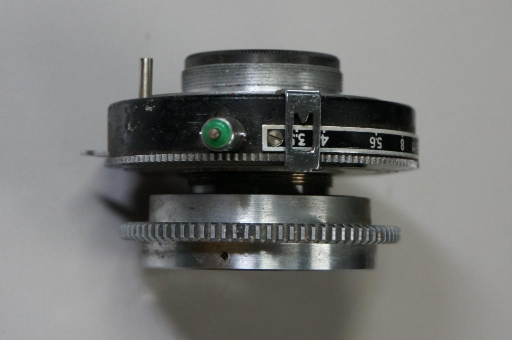 DSC04982