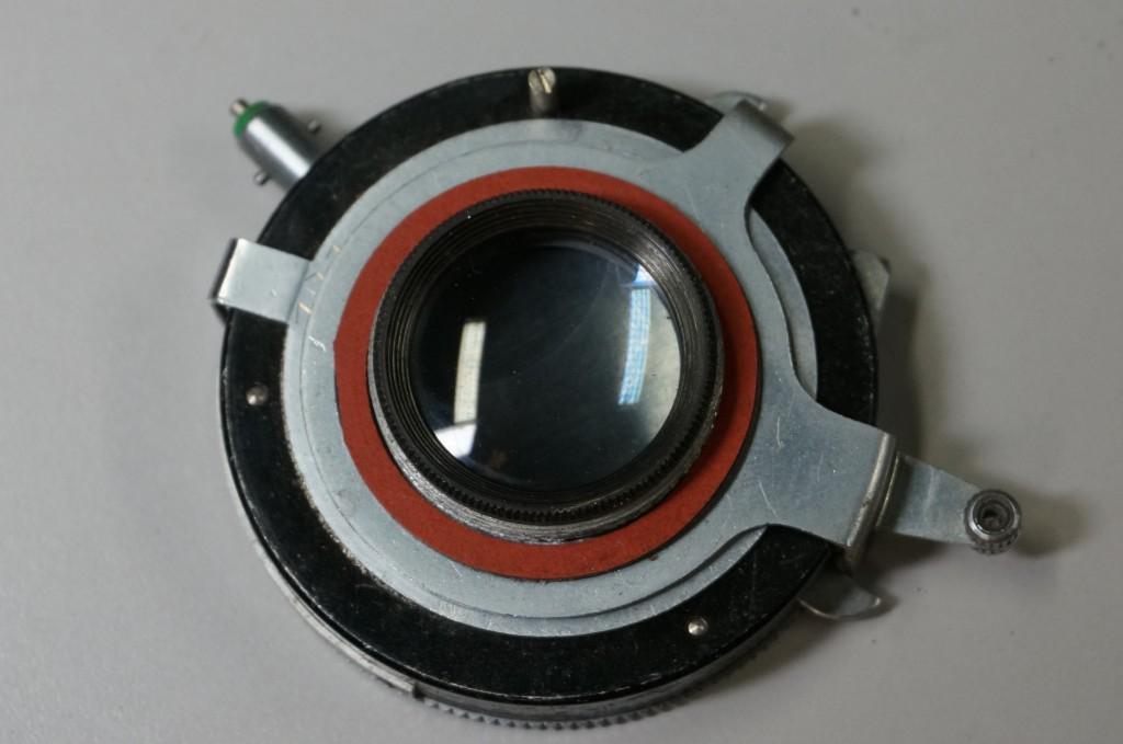 DSC04986